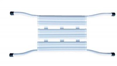 Сиденье для ванной Antar SNW-500