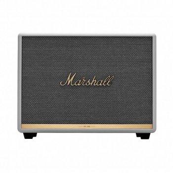 Marshall Loudspeaker Woburn II White (1001905)