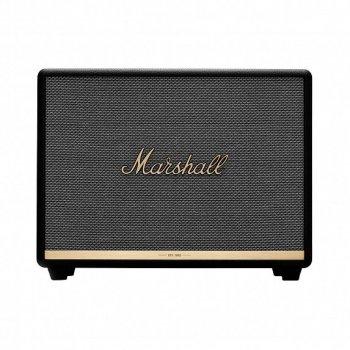 Marshall Loudspeaker Woburn II Black (1001904)