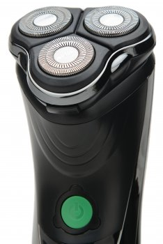 Електробритва RZTK ES 600