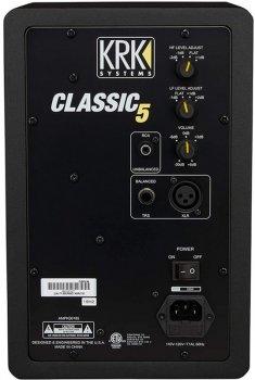 KRK CL5G3 (228514)