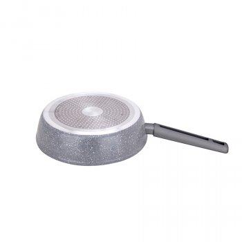 Сковорода Maestro Granite MR-1201