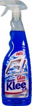 Рідина для миття скла Klee 1 л (4260353550935)