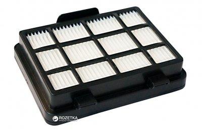 HEPA фільтр BOSCH 17001740