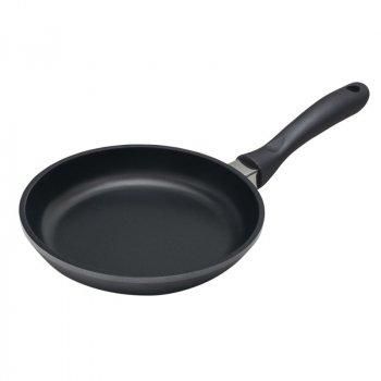 Сковорода Polaris Adore-F