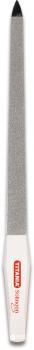 Манікюрна пилка Titania 1040/8 (1040-8)