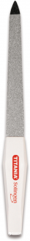 Пилка для нігтів Titania 1040/6 (1040-6)