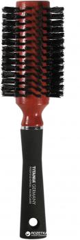 Щетка брашинг для волос Titania 1783 (1783)