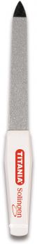 Пилка для нігтів Titania 1040/4 (1040-4)