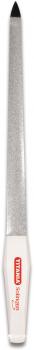 Пилка жіноча Titania 1049/8 (1049-8)