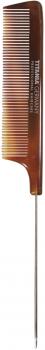 Расческа для укладки волос Titania 1806/8 (1806-8)