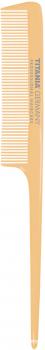 Расческа для формирования волос Titania 1808/6 Оранжевая (4008576180863_orange)