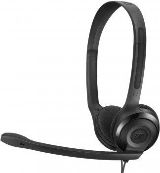 Навушники Sennheiser PC 5 Chat (508328)