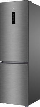Холодильник TCL RB275GM1110