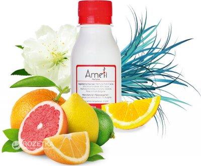 Парфюмированная вода для мужчин Ameli 280 Версия Clinique Happy for men (Clinique) 100 мл (ROZ6205033280)