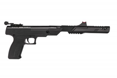 Пистолет пневматический Crosman Trail NP Mark II кал.4,5 мм Crosman