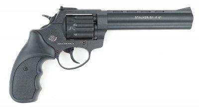 Револьвер Stalker 6″
