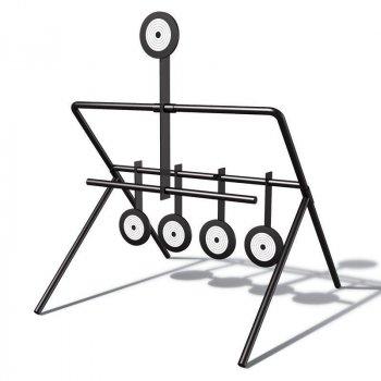 Люман Минитир-1