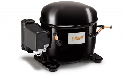 Герметичний компресор Cubigel ML90TB (ACC)