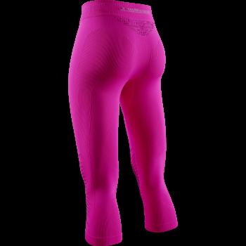 Термобілизна X-Bionic ENERGIZER 4.0 Pants 3/4 WMN колір P005 (NG-YP07W19W)