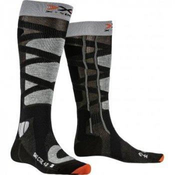 Термошкарпетки X-Socks SKI CONTROL 4.0 колір G037 (XS-SSKCW19U)