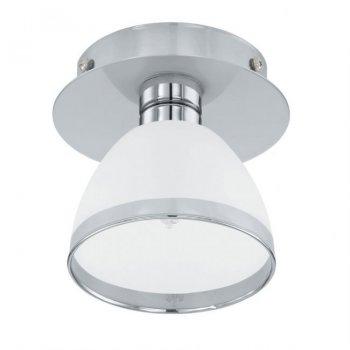 Стельовий світильник Eglo Bastillio 92553