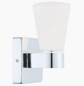 Світильник для ванної Eglo Cailin 94988