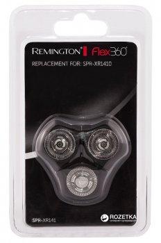 Головка для бритви REMINGTON SPR-XR141