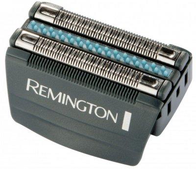 Сіточка для бритв REMINGTON SPF-SF4880