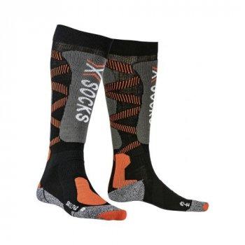 Термошкарпетки X-Socks SKI LT 4.0 колір B041 (XS-SSKLW19U)