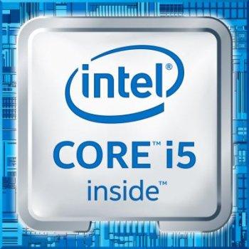 Процесор INTEL Core™ i5 9600KF (CM8068403874410)