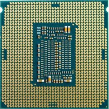 Процесор INTEL Core™ i5 9400F (CM8068403875510)