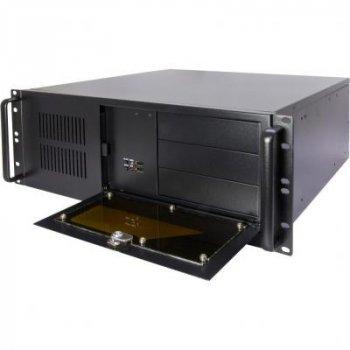 Корпус для сервера Inter-Tech 4U 4088-S (451109)