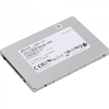 """Накопичувач SSD 2.5"""" 256GB MICRON (MTFDDAK256TDL-1AW1ZABYY)"""