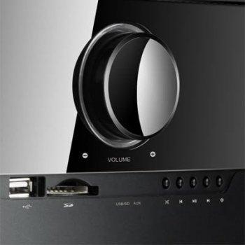 Акустична система Microlab M-500U