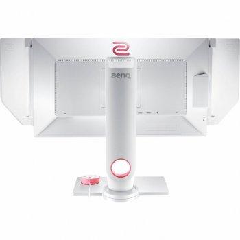 Монітор BENQ XL2546 White-Pink
