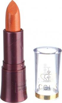 Помада для губ Constance Carroll Fashion Colour 228 mellow c витамином Е и UV защитой 4 г (5021371982288)
