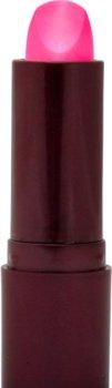 Помада для губ Constance Carroll Fashion Colour 078 raspberry c вітаміном Е і захистом UV 4 г (5021371030781)