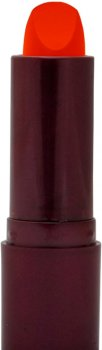 Помада для губ Constance Carroll Fashion Colour 364 cherry red c вітаміном Е і захистом UV 4 г (5021371628438)