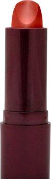 Помада для губ Constance Carroll Fashion Colour 074 copper tint c вітаміном Е і захистом UV 4 г (5021371030743)