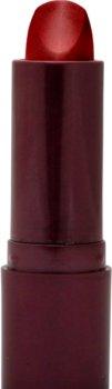 Помада для губ Constance Carroll Fashion Colour 358 berry c вітаміном Е і захистом UV 4 г (5021371627950)