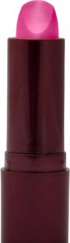 Помада для губ Constance Carroll Fashion Colour 205 satin rose c вітаміном Е і захистом UV 4 г (5021371982059)