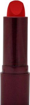 Помада для губ Constance Carroll Fashion Colour 357 rouge c вітаміном Е і захистом UV 4 г (5021371627943)