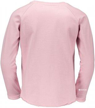 Джемпер Piazza Italia 99812-261 Рожевий