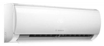 Кондиционер Bosch Climate 5000 RAC 5,3-2 IBW / Climate RAC 5,3-1 OU холод/тепло инверторный для 53 м2 (7733700033R50)
