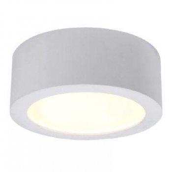 Стельовий світильник CRYSTAL LUX CLT 521C173 WH