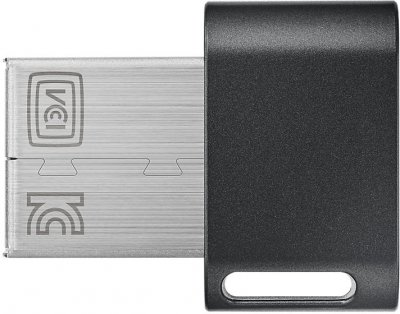 Samsung Fit Plus USB 3.1 64GB (MUF-64AB/APC)