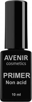 Праймер безкислотний Avenir Cosmetics 10 мл (4820440811488)