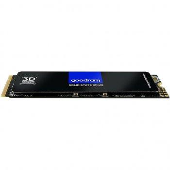 Накопичувач SSD M. 2 2280 512GB GOODRAM (SSDPR-PX500-512-80)