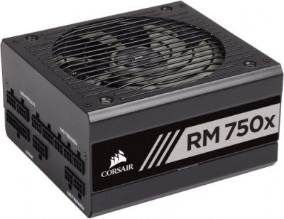 Corsair RM750x (CP-9020179-EU)
